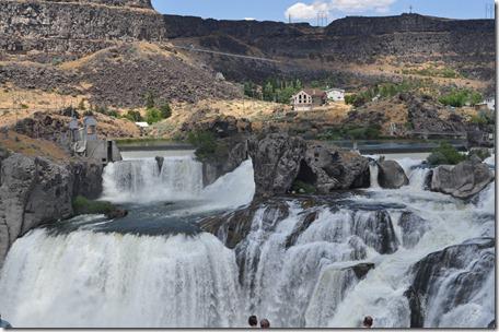 Twin Falls, Id 052