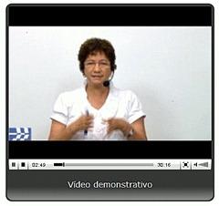 Mércia Barboza - Direito Eleitoral - Espaço Jurídico