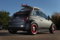 Fiat-500-BC-1