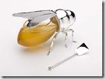 abelha-pote-de-mel-01