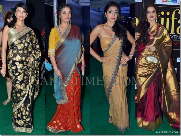 Bollywoood_Sarees_IIFA_Awards(1)