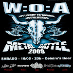 0029 - Wacken Metal Battle (Biguaçu - SC).jpg
