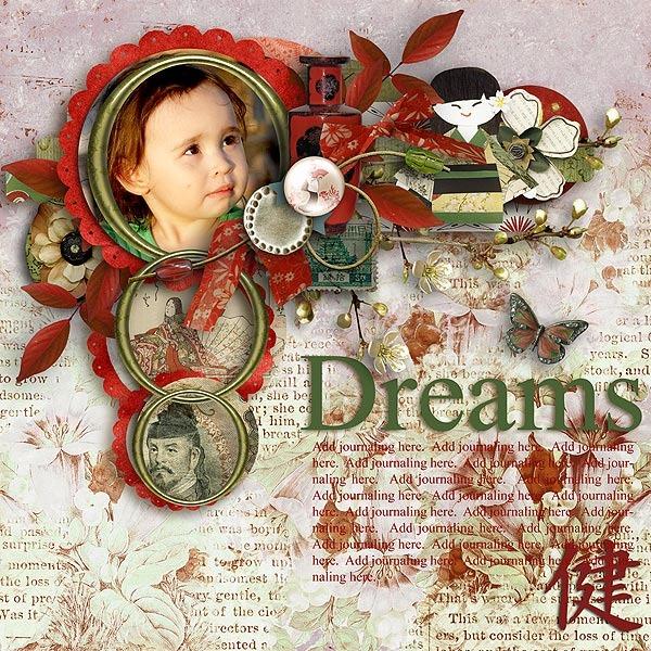 [pjk-Dreams-web%255B3%255D.jpg]