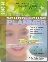 2013-14 Primary Cover 060513