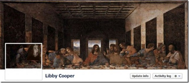 funny-facebook-cover-photo-9