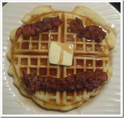 breakfast 057