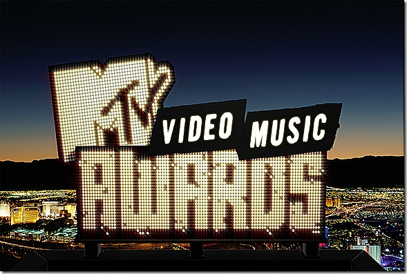 vma_logo_2007