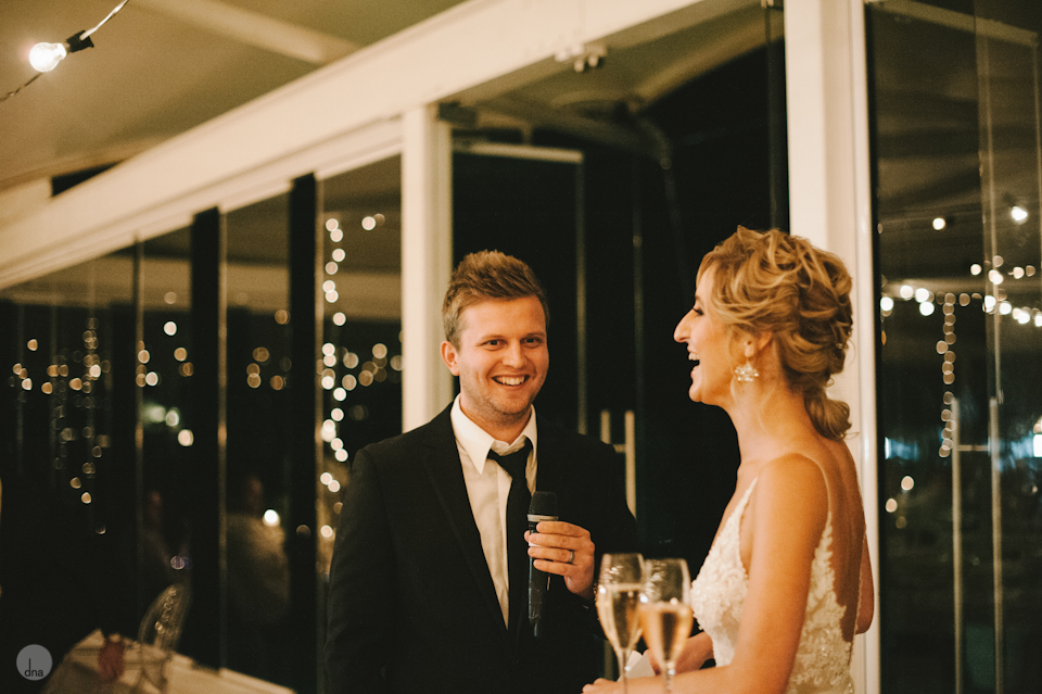 reception Chrisli and Matt wedding Vrede en Lust Simondium Franschhoek South Africa shot by dna photographers 258.jpg