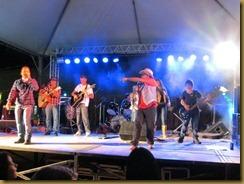 cajuru-rodeio-show2012 (16)