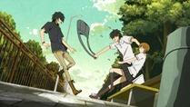 [HorribleSubs]_Tonari_no_Kaibutsu-kun_-_05_[720p].mkv_snapshot_13.22_[2012.10.30_23.55.56]