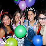 2012-07-21-carnaval-estiu-moscou-299
