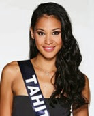2015 miss-tahiti-2014 hinarere-taputu