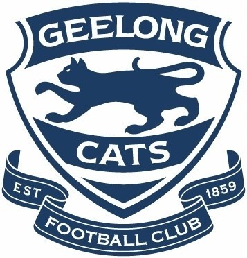 Geelong2008Logo1 (1)