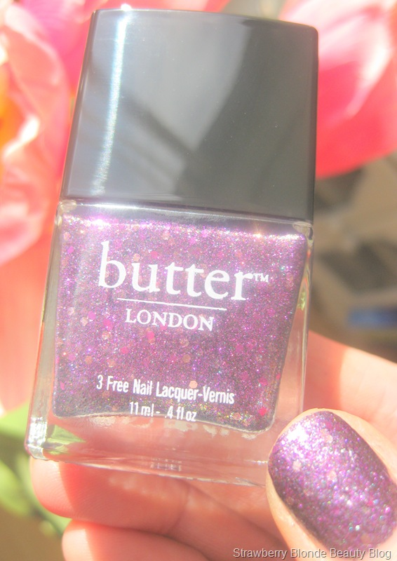 Butter_London_Shambolic_Lips_&_Tips_Review_Swatches (19)