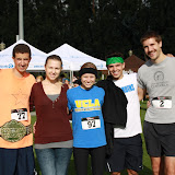 2012 Chase the Turkey 5K - 2012-11-17%252525252022.07.21.jpg