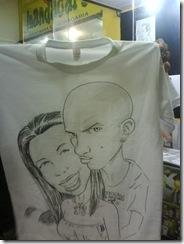 camisa namorados 02