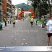 mmb2014-21k-Calle92-3373.jpg