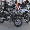Eurobiker 2012 024.jpg