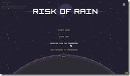 Risk of Rain 0 2013-02-19 21-43-32-20