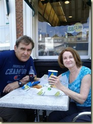 IMG_20130719_Lunch at Subway Delft 2 (Small)