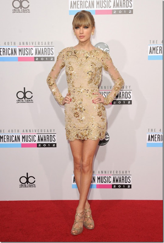 2012-fashion-music-awards-7