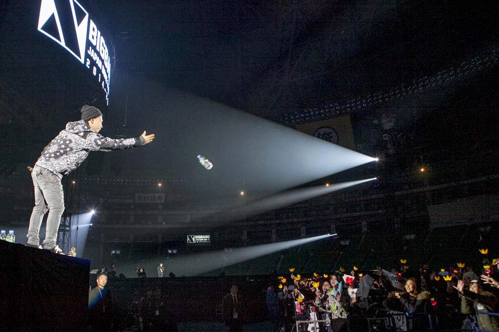 Big Bang - JAPAN DOME TOUR 2014~2015 X - 07dec2014 - Rehearsal - Official - YGEX Staff Twitter - 01.jpg