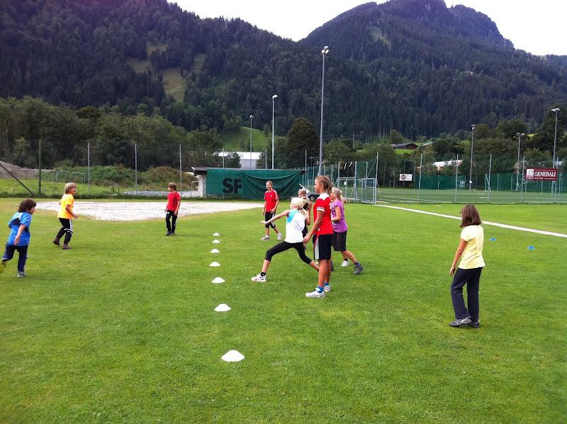 KSC Alpin Sommertraining 2011 (21).JPG