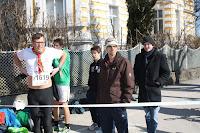 20130317_staffelhalbmarathon_wels_104334.jpg
