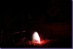 fireworks 184