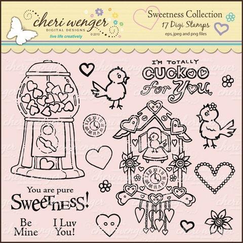 01162012_Stamp