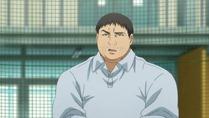 Kuroko no Basuke - 03 - Large 12