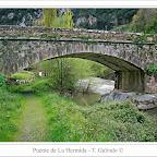 puentedelahermida.jpg