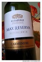 errazuriz_carmenere_max_reserva_2010