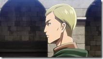 Shingeki no Kyojin - 04 -19
