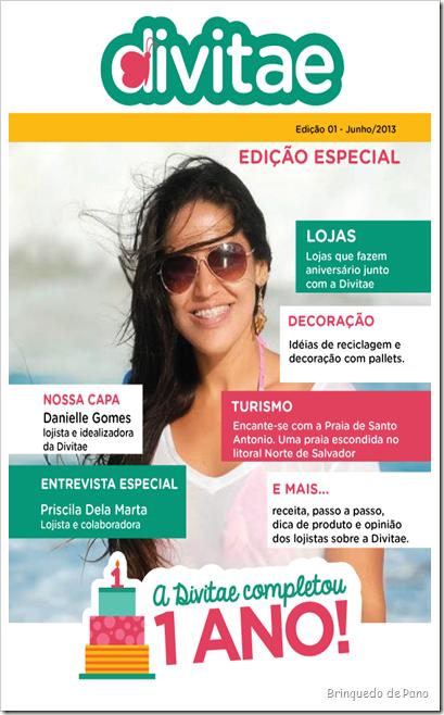 capa_revista1