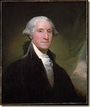 George_Washington_1795