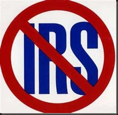 IRS_circle