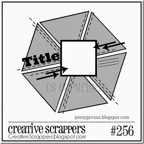 Creative_Scrappers_256