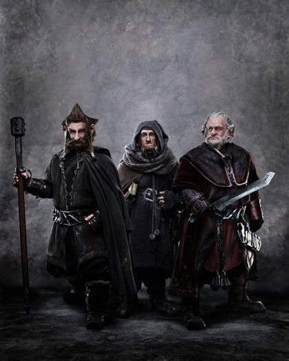 take-a-look-at-three-dwarves-from-the-hobbit
