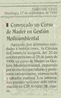 Convocado_curso_de_Master_en_Gestixn_Medioambiental.jpg