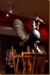 Garuda Asian Culture Museum Singapore