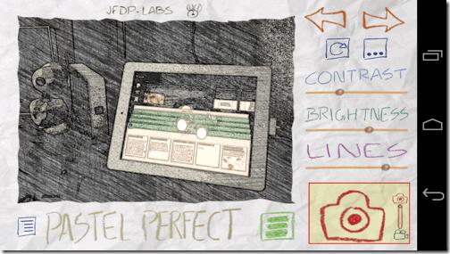 Paper Camera-01