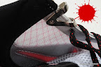 zlvii fake colorway white black red 4 03 Fake LeBron VII