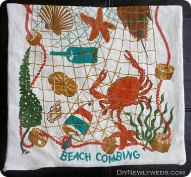 vintage-beach-fabric