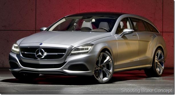 Mercedes-Benz-CLS-Shooting-Break-01