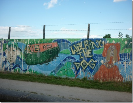 mural near coventry 2