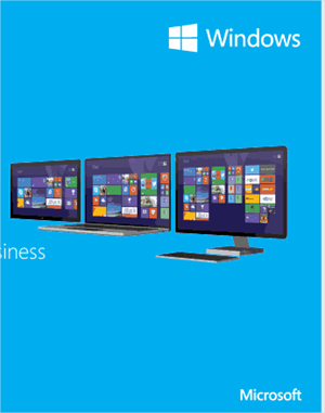 Manual para aprender a usar Windows 8