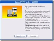 kode blinking printer canon (6)