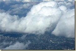 On Approach to FLL (Small)
