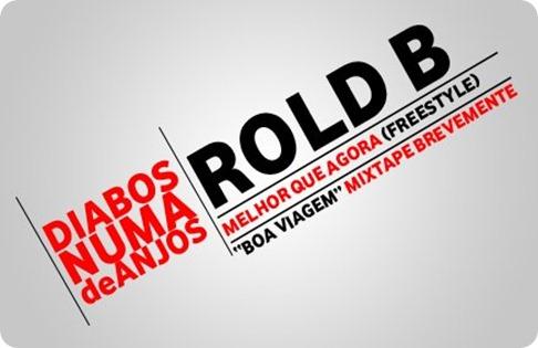Rold B